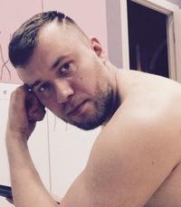 Порпылев Дмитрий