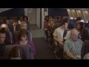 как правильно заниматься сексом в самолете! учитесь!