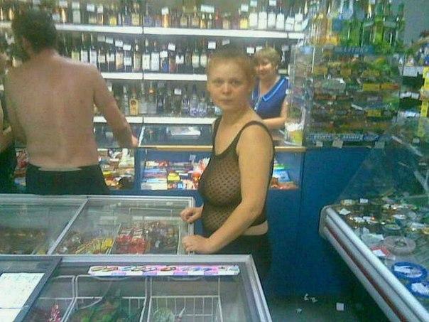 голая грудь школьниц: