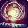 DUBforMan Official VK Page