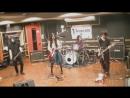 SaO op-2 live sound