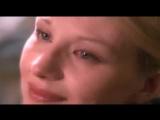 НАРГИЗ ЗАКИРОВА Ты моя нежность видеоклип на фильм Небо.Девушка.Самолет._low