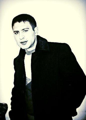 Карен Торосян |