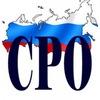 Дом СРО | Всё о саморегулировании в России