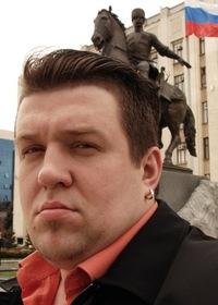 Пинков Константин