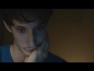 Идеальный мужчина (2015) - Смотреть фильм