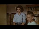 Семейный совет  Conseil de famille (1985)
