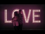 Sam Feldt Feat. Kimberley Ann - Show Me Love