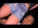 Lil B - Woo Woo Swag MUSIC VIDEO MUST WATCH!! OMG KEKE MAKES RARE APPEARANCE IN VIDEO!