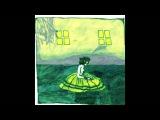 Vashti Bunyan &amp Animal Collective - FULL EP - Prospect Hummer