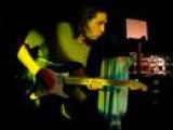 CaribACE feat NetSlov &amp Vibronics - Spread Out
