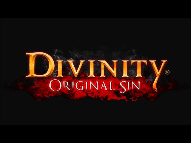 Divinity: Original Sin - OST - Soundtrack (Full Tracklist)