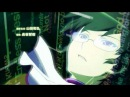 OP 神のみぞ知るセカイⅡ 「A Whole New World God Only Knows」