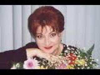 Елена Степаненко.Большой юмористический концерт.