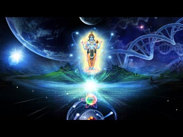 02 Катха Упанишада - часть 2
