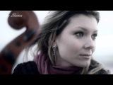 Alex Morph - Walk The Edge (Andy Blueman Remix - Reconstructed)