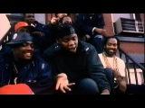 Kool G Rap &amp DJ Polo, Big Daddy Kane &amp Biz Markie - Erase Racism ER