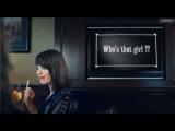 Bob Sinclar - Groupie Original Video Hd