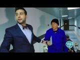 Вечерний Ургант - Джеки Чан  Jackie Chan