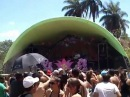 HOMEGA LIVE FESTIVAL 2012 - ASTRIX