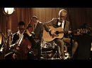 Above Beyond Acoustic - Full Concert Film Live from Porchester Hall (Official)