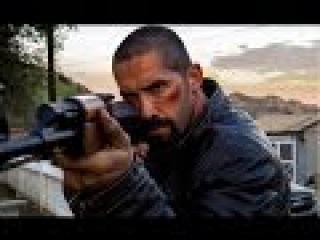 Фильм жесть 2015 Близкое расстояние/Скотт Эдкинс ,Scott Adkins ,Трейлер 2015 ,боевик Смотреть онлайн