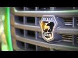 Реклама Газель Next - Вот как надо продавать русские автомобили!