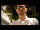 Edward Maya Vika Jigulina Stereo Love Official Music Video