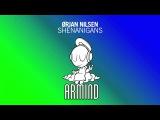 Orjan Nilsen - Shenanigans (Original Mix)