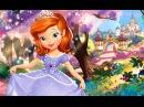 София Прекрасная: История Принцессы | Мультфильм Disney про принцесс