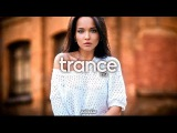 Radion6 &amp Sarah Lynn - A Desert Rose (Original Mix)