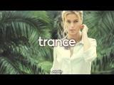 Balearicwave - Lost Shores (Neo Kekkonen Mix)