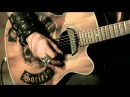 Black Label Society Queen of Sorrow At: Guitar Center