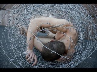 Вернувшийся из плена рассказывает о пытках, которым подвергали людей каратели из батальона