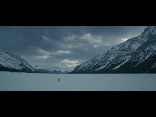 Выживший / Пропащие / The Revenant (2015) RUS HD Тизер-трейлер
