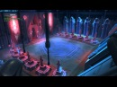Star Wars The Old Republic Sith Inquisitor Full Light Side Ending