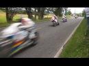 Ulster_Grand_Prix - Belfast - ♣ (Type Race,Isle of Man TT)