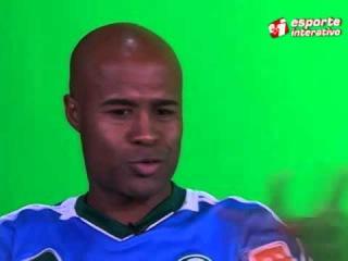 Marcos Assunção: