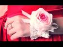 БРАСЛЕТ Подружки Невесты своими руками.