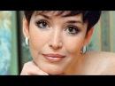 Пусть говорят... Запись13/03/2015 года, пятница... ►Шок 2-года со смерти самой красивой актрисы Российского