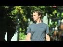 Марк Цукерберг. Истинное лицо Фейсбука / Mark Zuckerberg. The real face behind facebook / 2012