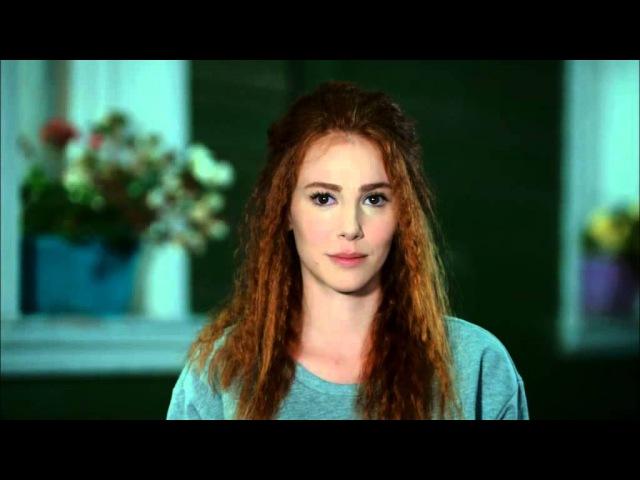 Demet Evgar - Farketmeden (Kiralık Aşk 7.Bölüm)