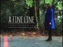 Emma Regina || A Fine Line