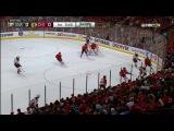 NHL  НХЛ  Анахайм Дакс - Чикаго Блэкхоукс . 6 матч . 27.05.2015  1.2 тайм