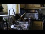 Ложь во спасение (The Good Lie) - Русский (Оф/дублированный) трейлер