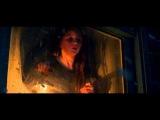 Вымирание (Extinction) - Русский (Оф/дублированный) трейлер