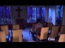 Сверхъестественное (Supernatural) (сериал 2005 - ) 11 сезон - Русский (Оф/дублированный) трейлер