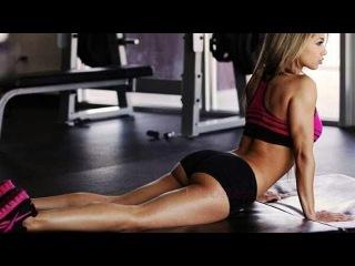 LAIS DELEON - Fitness and Bikini Model: Exercises and workouts @ Brazil