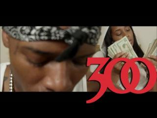 Fetty Wap - Trap Queen (Official Video) Prod. By Tony Fadd ПРЕМЬЕРА КЛИПА Новинка 2016 музыкальный клип HD official music video