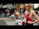 Campaign VEREZO FW 2013 New York
